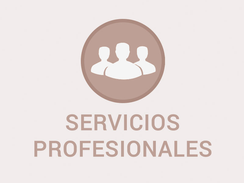 Pilates Wellness and Energy