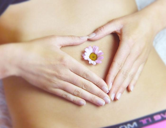 El sistemas digestivo, ¡la base de una buena salud!