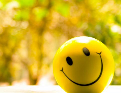 Cómo utilizar el pensamiento positivo