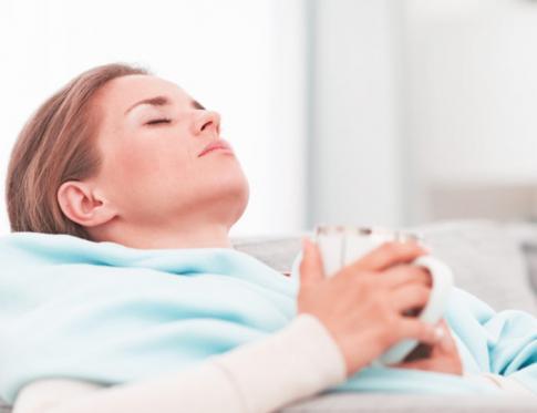 Diagnóstico y tratamiento de la fibromialgia