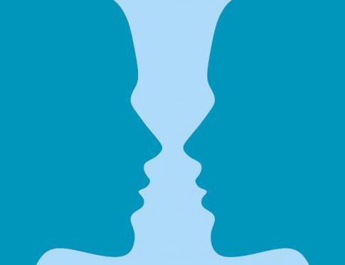 El camino del amor - camino hacia la terapia gestalt