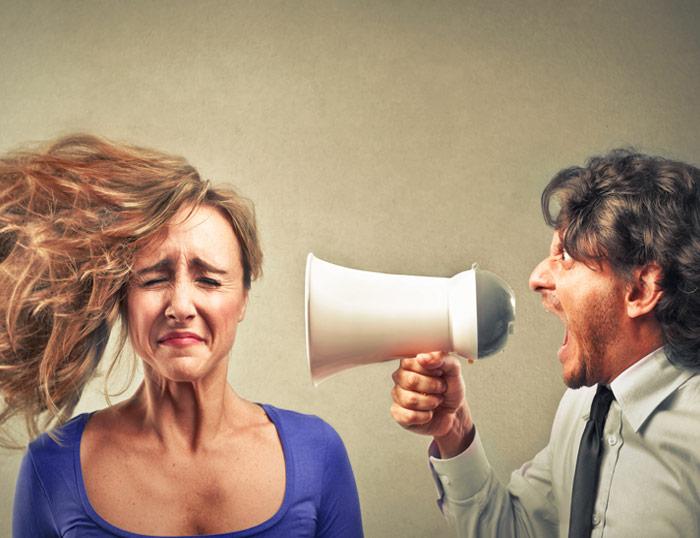 Aprende a comunicarte de manera eficaz