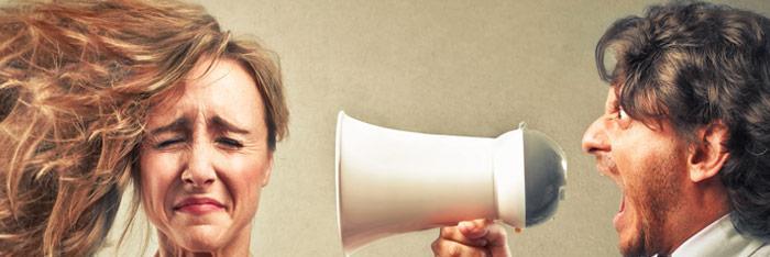 Estilos comunicativos: comunicar de manera eficaz
