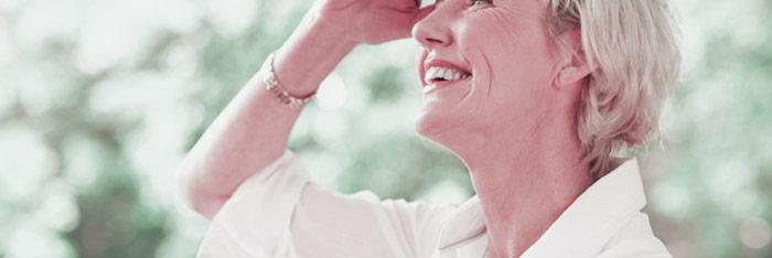 9 hábitos saludables para vivir más tiempo