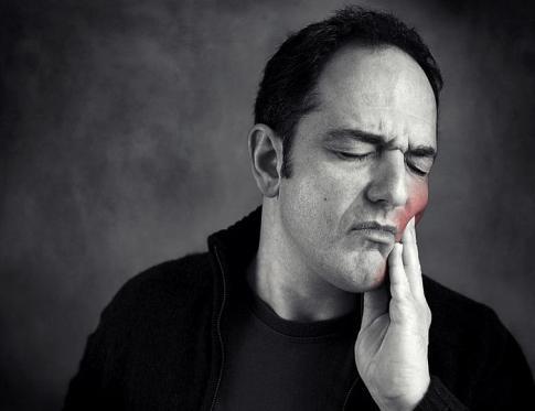 La importancia de la salud bucal para estar sanos