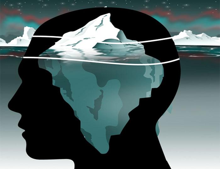 Da solución a la ansiedad