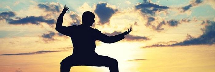 Presencia, mejora postural y tranquilidad mental