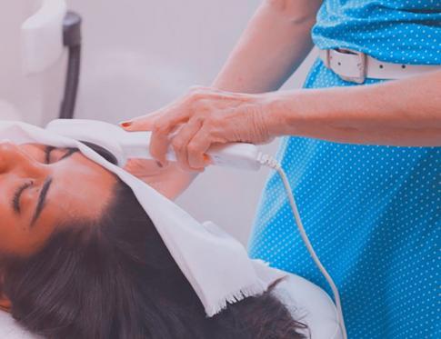 La terapia onnetsu - terapia del calor y vida