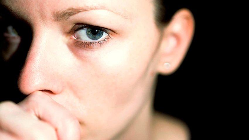 Cómo se generan las creencias limitantes y cómo romperlas