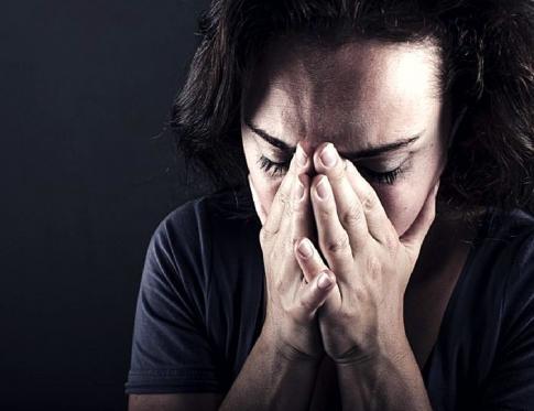 Cada vez hay más personas que sufren ataques de pánico