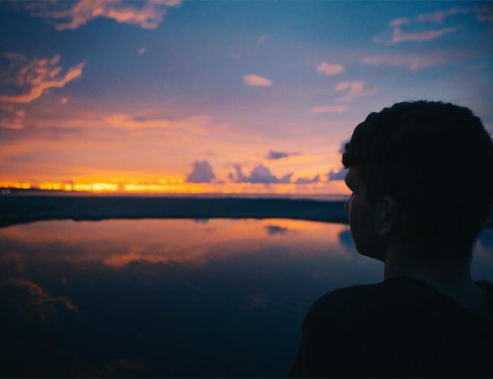 ¿Qué es conocerse a uno mismo?