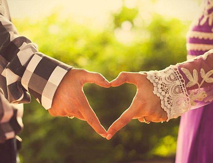 Descubre cómo amamos en función del patrón de apego