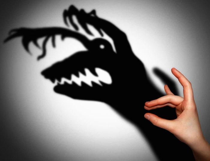 Tipos de fobias específicas y su tratamiento