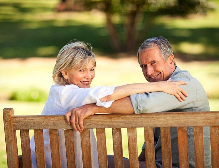 Cómo afrontar la jubilación de manera positiva