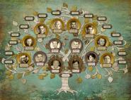 Ciclo evolutivo de la familia: retos y conflictos
