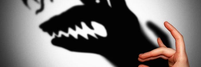 Las fobias específicas y su tratamiento