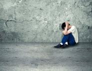 ¿Cómo reconocer una conducta adictiva?