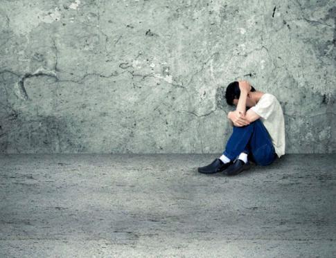 Cómo reconocer una conducta adictiva