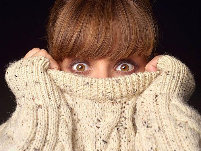 Qué es una fobia y los efectos que provoca