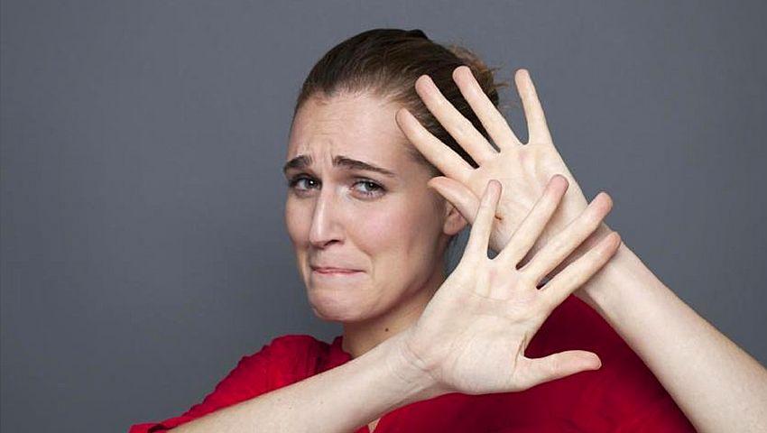 Cuáles son los síntomas que provocan las fobias