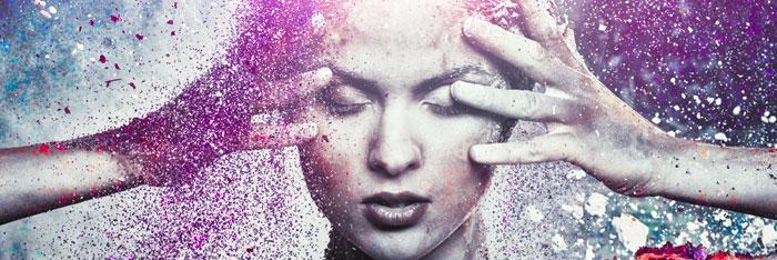 Somatizaciones, lo que nos dice el cuerpo