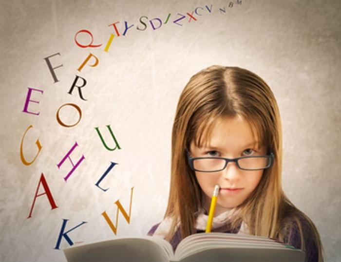 Qué son los trastornos aprendizaje, cómo diagnosticarlos y actuación