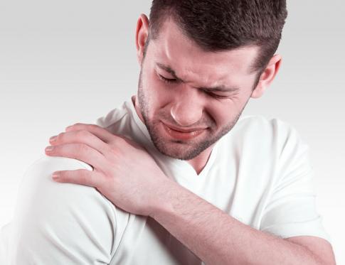 Cómo diagnosticar las plexopatías braquial y lumbosacral