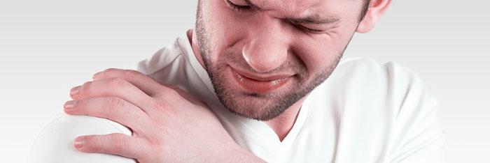 Síntomas y tratamiento de la plexopatía bacteriana