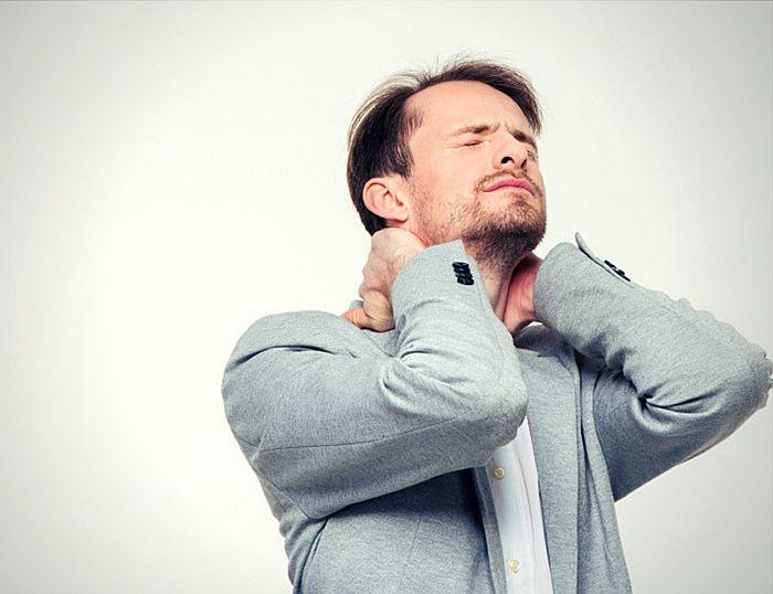 Descubriendo una nueva forma de entender el origen del dolor y de las enfermedades