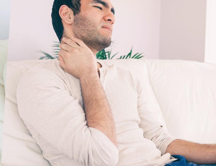 Tratamiento de los síntomas de la fibromialgia
