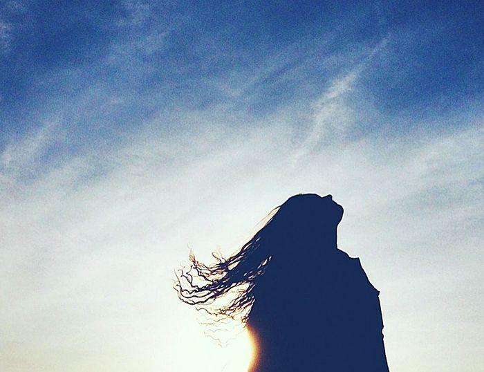 Sentirse como una isla, aislado en tu propio mundo
