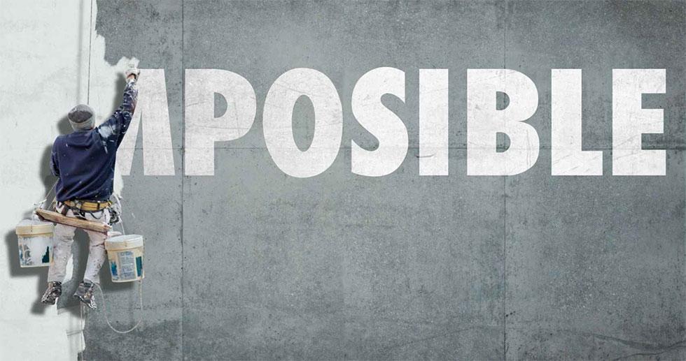 Cómo cambiar las creencias limitantes