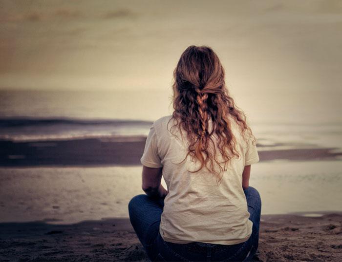 El gran potencial de mindfulness