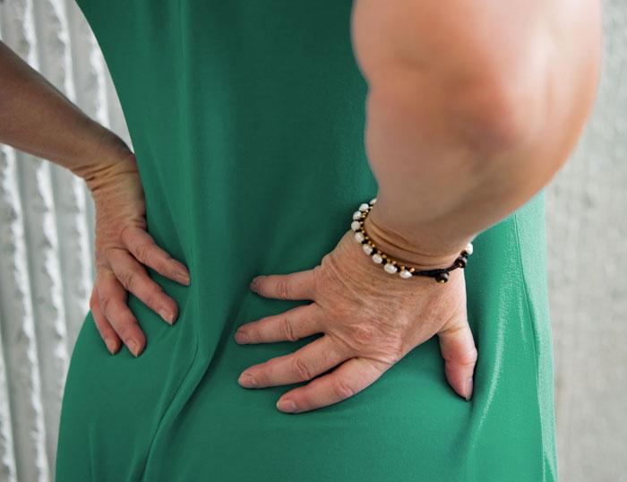 Prevención de los cálculos renales
