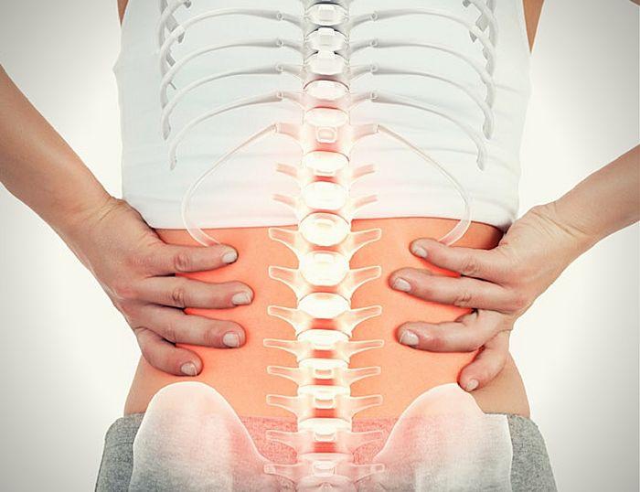 Es bueno el reiki para la fibromialgia
