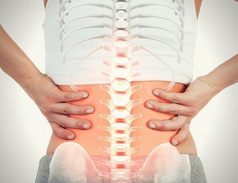 Cómo tratar los dolores de fibromialgia