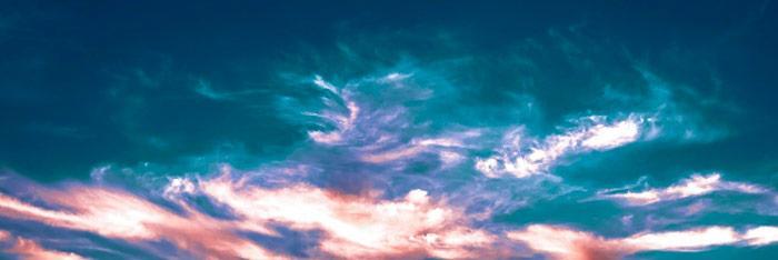 El cielo de los terapeutas