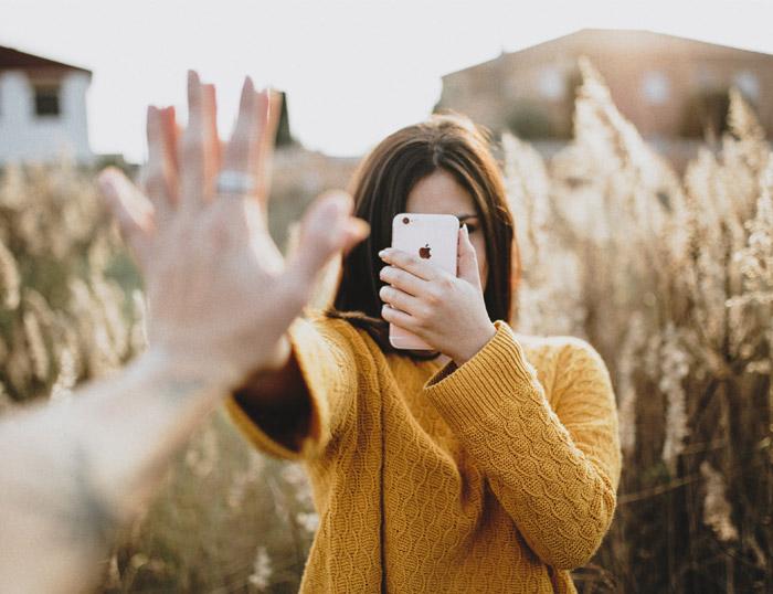 El síndrome del impostor: qué es y cómo superarlo