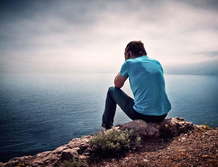 ¿Sabes qué es el apego emocional y el desapego espiritual?