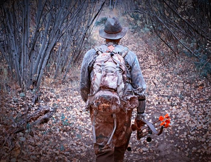 La vida no es un camino de rosas. Si te caes, debes aprender a levantarte y a seguir...