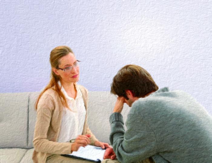 Acompañamiento Terapéutico... una profesión en crecimiento