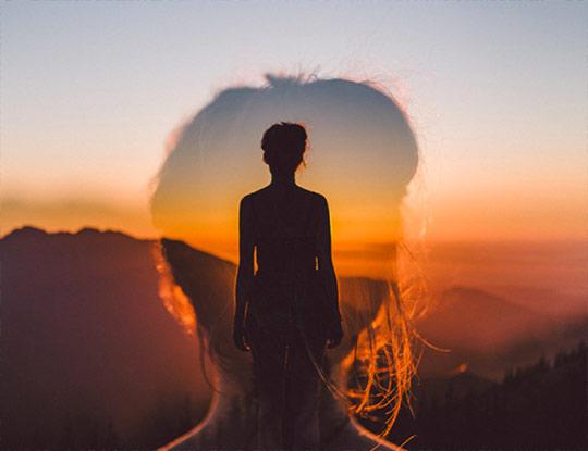 Psicología: estudio o comprensión del alma