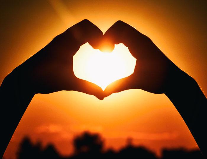 Los rayos solares, principal fuente de vitamina D