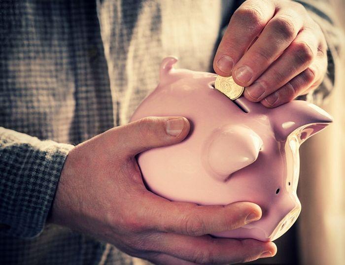 Los bajos salarios y pensiones al final traen enfermedades