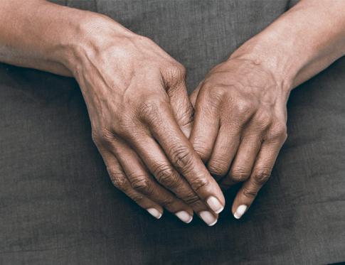 Artrosis, artritis y osteoporosis