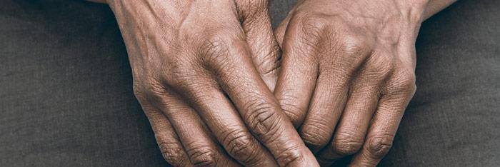 Artrosis, artritis y osteroporosis