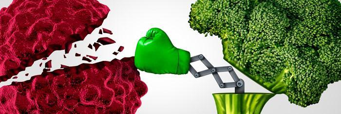 La medicina alternativa y el cáncer