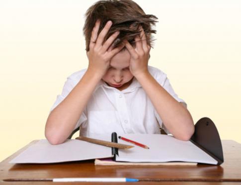 El negocio de inventar enfermedades - tdah y hiperactividad en niños