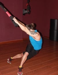 pilates-extension-2