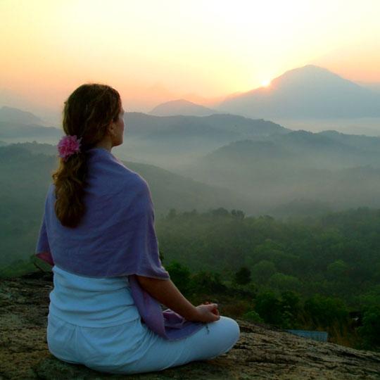 respirar para ganar tranquilidad y reducir la ansiedad